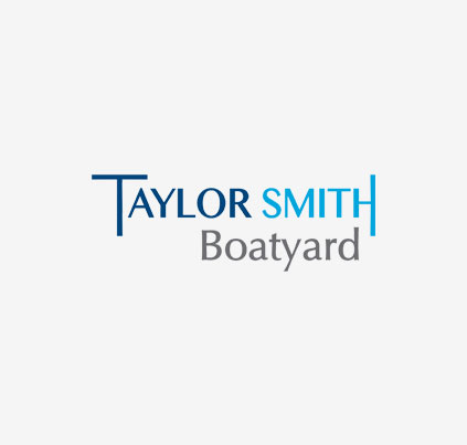 Taylor Smith Boatyard