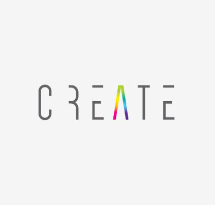 Create Worldwide