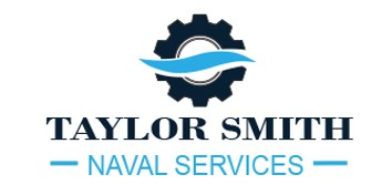 Taylor Smith Naval Services (Seychelles)